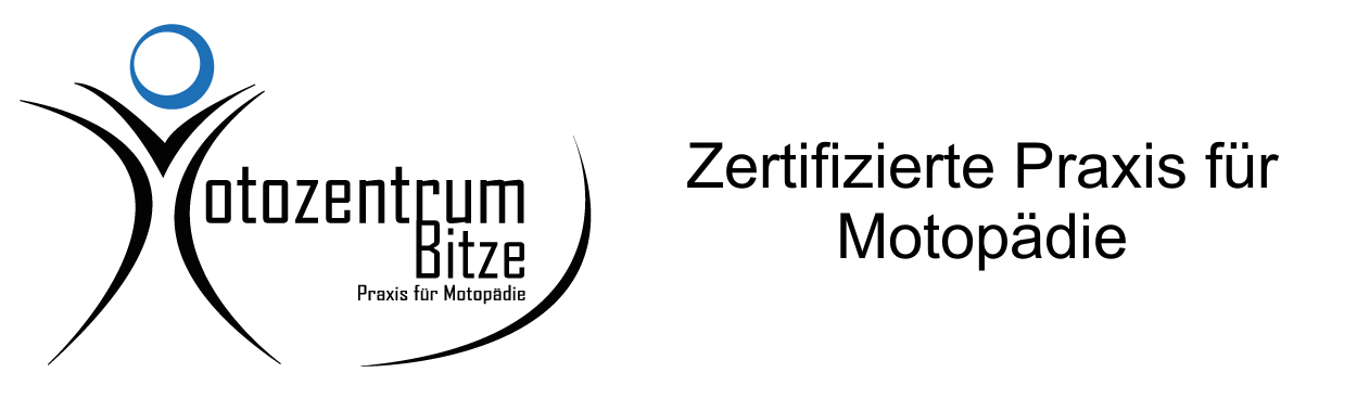 Motozentrum Bitze
